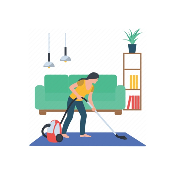 Cleaning Services New Jersey